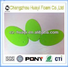EVA plastic sheet eva solar film