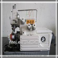 GN glove overlock machine sewing machine parts suppliers