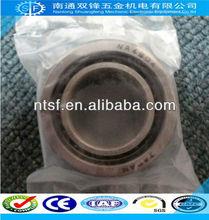 split cage roller bearing IKO needle roller bearing NA4905