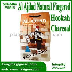 Monster Pack (5 x Al Ajdad Coals)
