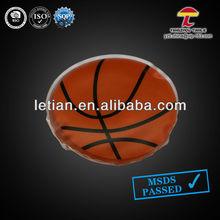 basketball hot pack