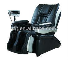 back & neck massage equipment AK-3015