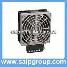 Space-saving infrared patio black heaters,fan heater HV 031 series 100W,150W,200W,300W,400W