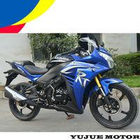 Cheap 250cc China Sports Bike Motorcycle