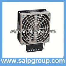 Space-saving ceiling & wall mounting heater,fan heater HV 031 series 100W,150W,200W,300W,400W