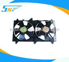 CHERY CAR A1 KIMO S12 Cooling Fan,Cooling Fan 12V 24V,S21-1308010
