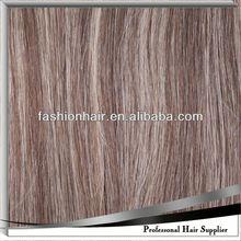 2014 China fashion Cosplay wig,Brazilian virgin hair,Yiwu hair standing hair dryer professional overstocks