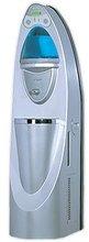 Water Master C2000 Water Maker
