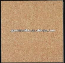 tile span roofing