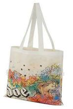 hottest sale organic cotton nappy bag