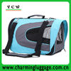 pet carrier bag pet travel bag dog bag