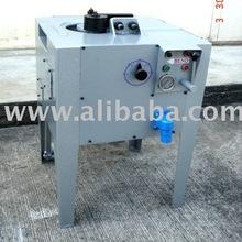 COPKO Stirrup Bending Machine (Hydraulic System)