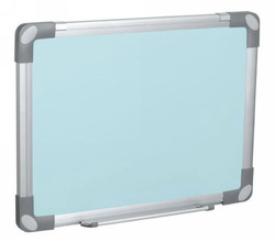 popular office color whiteboard with lines