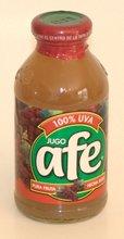 Tama Juice