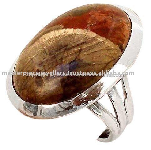 Handmade Sterling Rings sterling filigree jewelry