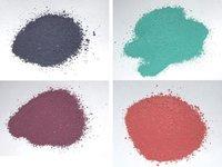 Bakelite Powder, Phenolic Molding Compound, PF2A4-161J