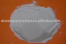 Non Gluten Rice Flour