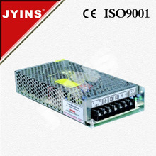 CE approved 100% Guarantee 12V 10A 120W led power supply switching