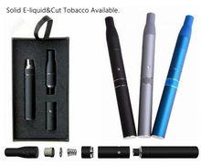 Bilstar paypal acceptable dry herb vaporizer,vaporizer pen