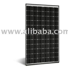 SCHOTT SOLAR MONO (180-190Wp)