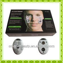 Eye Rejuvenation Programme (H036)