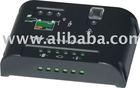 Solar charging controller 12V/30A