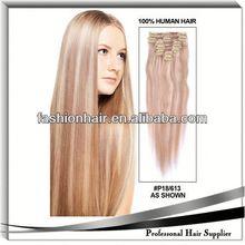 2014 China fashion Cosplay wig,Brazilian virgin hair,Yiwu hair synthetic wigs for black women