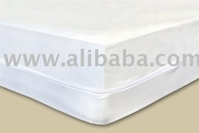 Bed Bug Cover for mattress and pillow