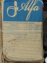 Blown Asphalt R 85/25 suppliers