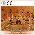 Mariposa 2013 decoraciones para bodas de la tubería y la caída de los kits para eventos, de la boda, ferias comerciales