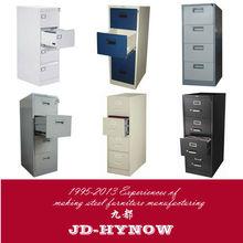 black lacquer file cabinet
