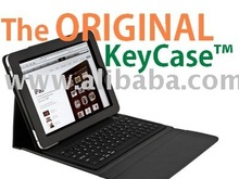 New Design for i pad bluetooth keyboard