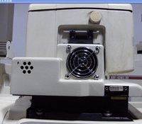 digital carrier,carrier digital,d-carrier,analog lab,d carrier,photo minilab,minlab,dcarrier,e-filming