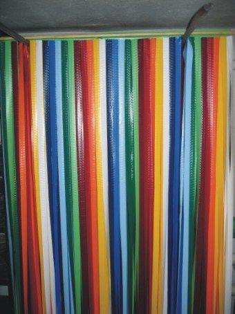 plastic curtain door blind buy door blind product on