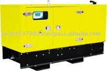RCTECH petrol and diesel generators