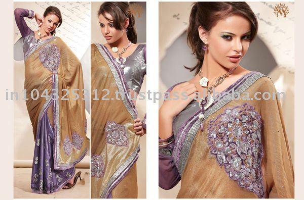 Product Details: Designer Fancy Party Wear Bollywood Manish Malhotra
