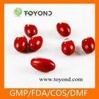 Coenzyme Q10 Softgel