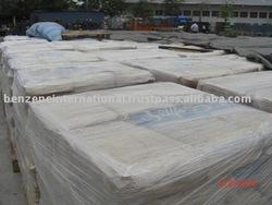 Oxidised Asphalt R115/15