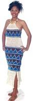 bw_Mermaid Dress