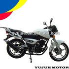 Chinese best fashion motos 125cc
