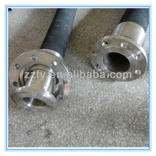 High quality flexible drain hose