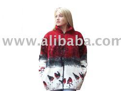Galloway Fleece