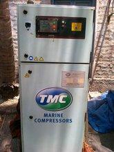 TMC EMH 44-10