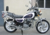 150cc To 200cc Big Motorcycle