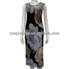Best quality customize mess dress