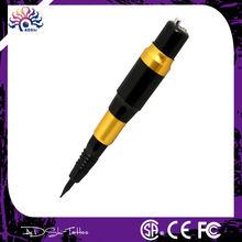 Digital permanent makeup machine, professional makeup pen.