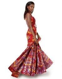 Dessy 2849 Dress - NewYorkDress.com - Prom Dresses, Evening