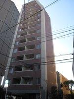 real estate in Tokyo Japan