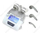 rf cavitation slimming machine sea slim best sell