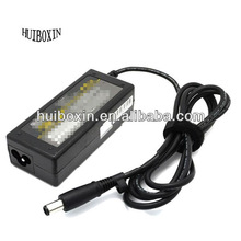 18V 3.3A replacement laptop power adapter